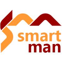 Smart-Man srl