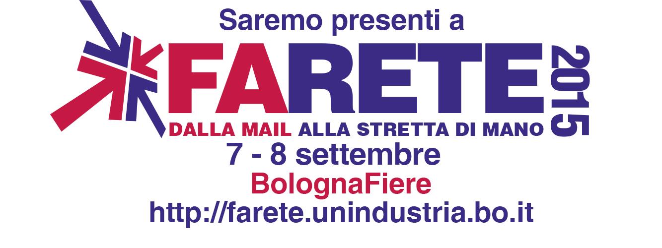 banner per espositorihd