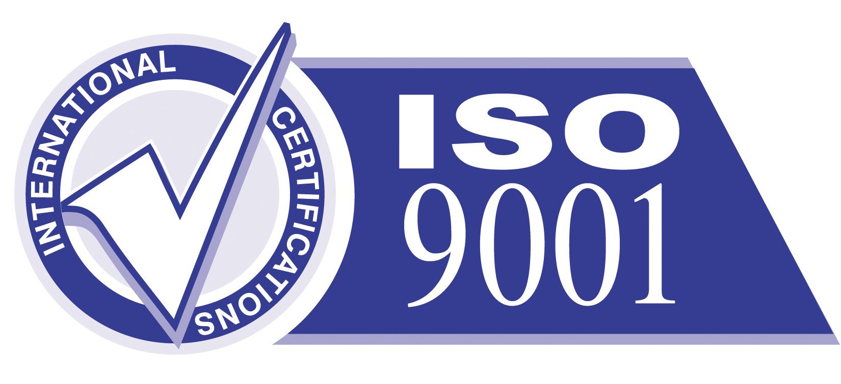 ISO9001[1]