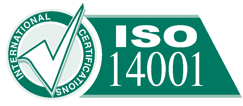 iso14001[1]