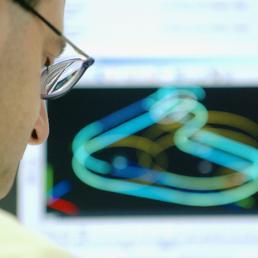 competenze-innovative-formazione-professionale-marka-kJqE--258x258@IlSole24Ore-Web
