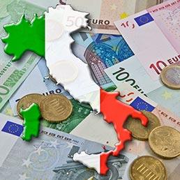 italia-euro-olycom-258