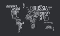 world_map_typography_by_crzisme-d4cd975
