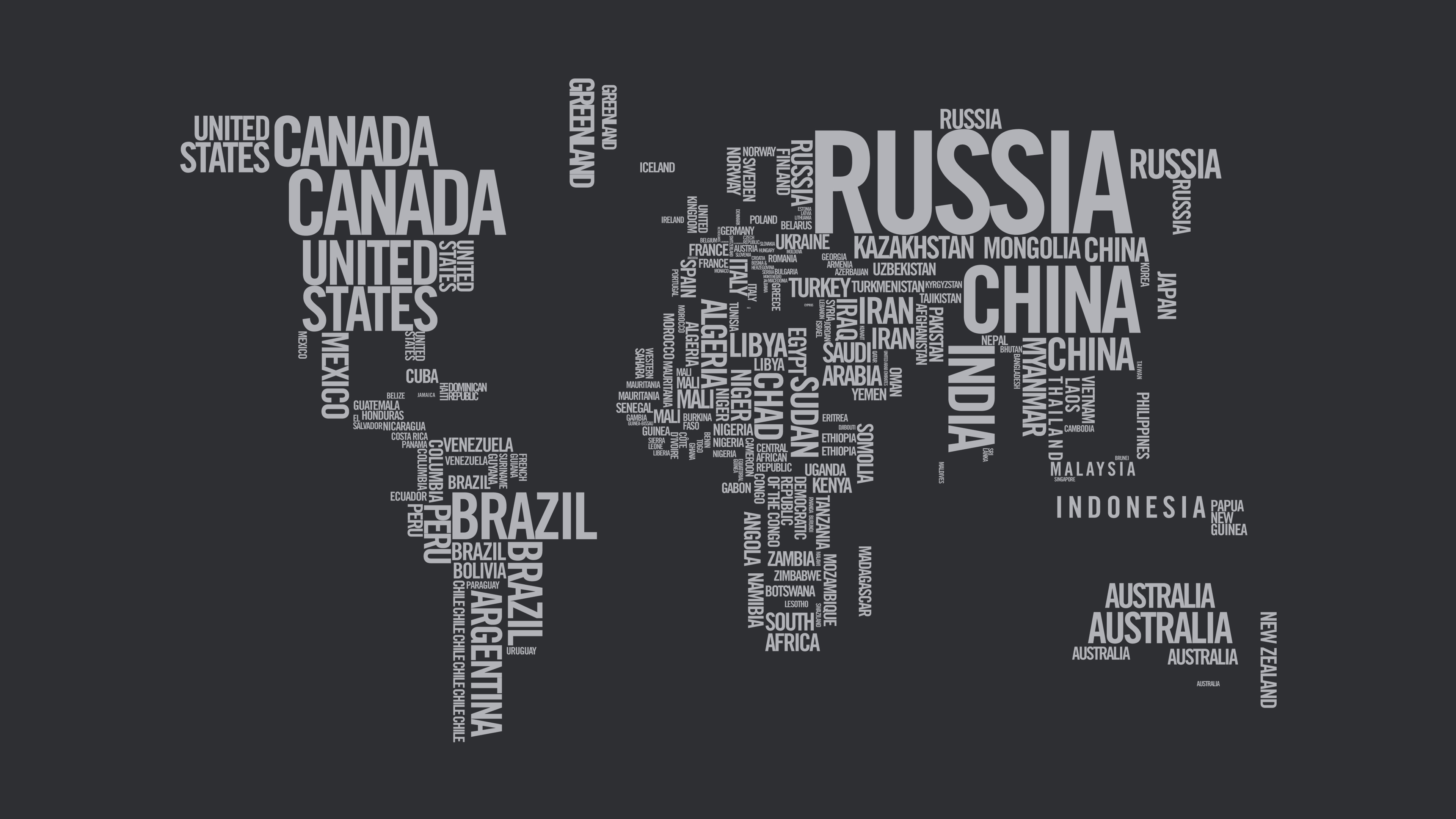 world_map_typography_by_crzisme-d4cd975