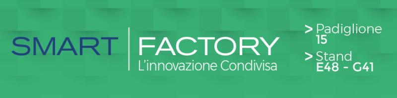 Testata_SMART_FACTORY_padiglione
