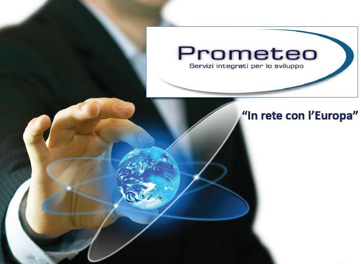 Prometeo02